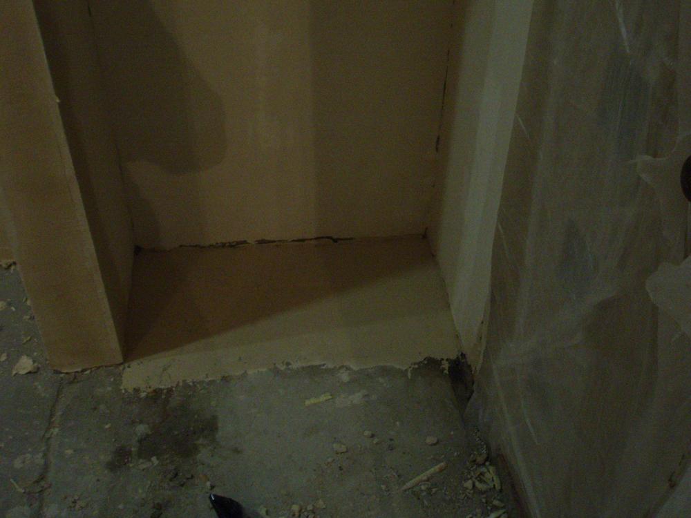 Ремонт прихожей фото ремонт квартир