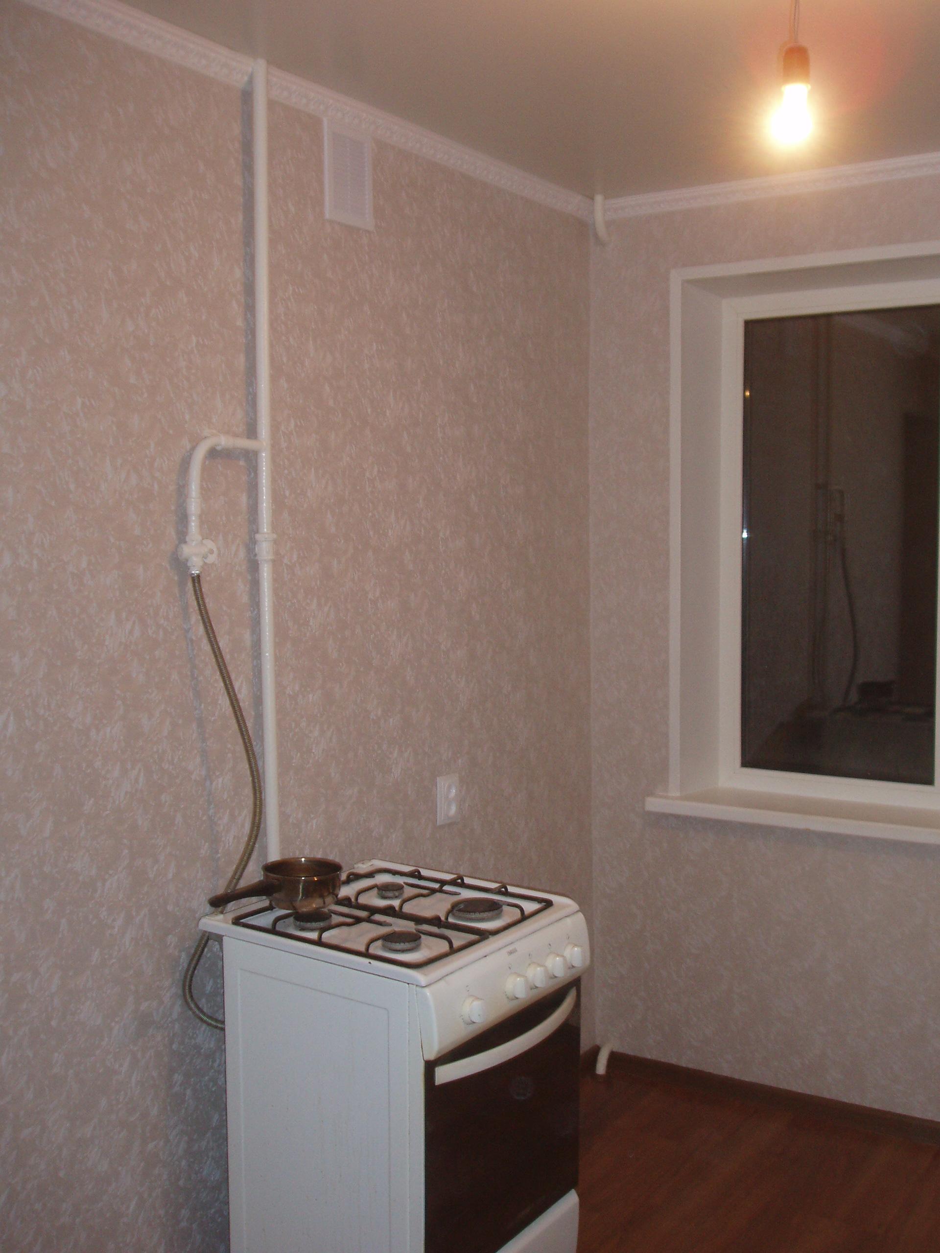 Ремонт кухни фото ремонт квартир
